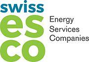 Logo swissesco