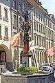 Switzerland-03106 - Gerechtigkeitsbrunnen (23573656981).jpg