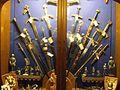 Swords of Naru.jpg