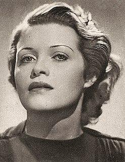 Sybille Schmitz actress