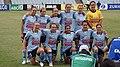 Sydney FC Women 2011.jpg