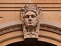 Sydney General Post Office - Faces 16.jpg