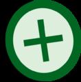 Symbol support vote.png