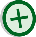 Symbol support vote.png