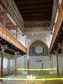 Synagogue Status Quo Ante in Trnava.jpg