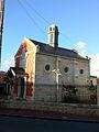 Synagogue arcachon vue.jpg