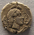 Syrakus, tetradracma, 474-450 ac. ca 3.JPG