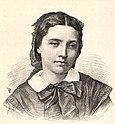Szendrey Júlia 1893-1.JPG