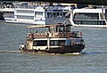 Szent Kristóf ship Budapest 2017 04.jpg