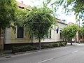 Szociális Szolgáltató Központ, Szilády Áron utca 10, 2019 Kiskunhalas.jpg