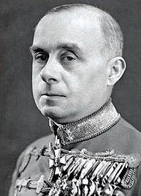 Sztojay-official portrait 1944.jpg