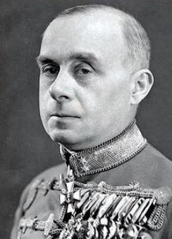Sztojay-official portrait 1944.jpg