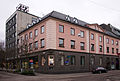 Tønsberg Møllegaten 9.jpg