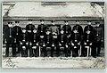 Tübinger Soldaten (gelaufen 12. Dezember 1909).jpg