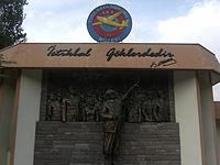 TürkHavaKurumuMüzesiGiriş.jpg