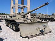 T-55-Dozer-latrun-1