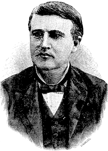 T6- d404 - Fig. 317. — M. Edison.png