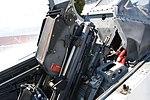 TAV-8A - port side ejection seat headrest (6091715581).jpg