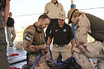 TCCC training provided during Exercise ANGEL THUNDER 140506-F-ZT243-037.jpg