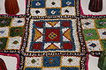 TCMI beaded board game 6.jpg
