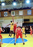 TC Team Participates in International Basketball Tournament DVIDS262138.jpg