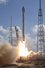 THAICOM 8 Launch (27294262435).jpg