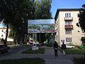 TIraspol Transnistria (11360030504).jpg