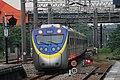 TRA EMU819 into Bao'an Station 2014-08-29.jpg
