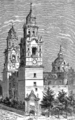 TSOM D233 Cathedral at Morelia.png