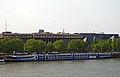 TUI Queen (ship, 2008) 003.jpg