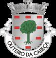 TVD-outeirocabeca.png