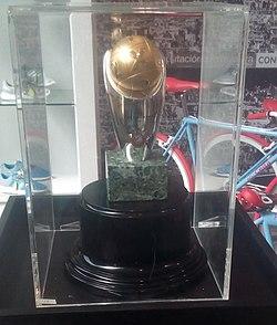 Taça intertoto celta de Vigo (cropped).jpg