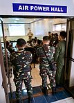 Table-top typhoon simulation marks end of U.S. and Philippines HA-DR exchange 170125-F-JU830-002.jpg
