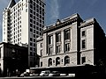 Tacoma Post Office NRHP 91000657.jpg