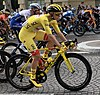 Tadej Pogačar (2020-09-20) - Yellow jersey - Tour de France 2020.jpg