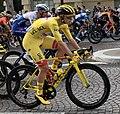 Tadej Pogačar (2020-09-20) - Yellow jersey - Tour de France 2020.jpg