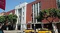 Taipei Post Office Boai Road Building 20191011.jpg