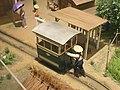 Taishaku Handcar Tramway.jpg