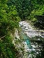 Taiwan Taroko-Schlucht Shakadang Trail 18.jpg