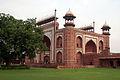 Taj Mahal gate-1.jpg
