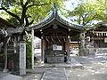 Takamu shrine090809NI2.JPG
