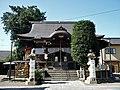 Takedasuga Jinja 2018.jpg
