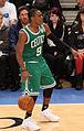 Taken at the Knicks-Celtics Game on 122511.jpg