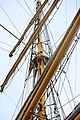 Tall Ships' Races Helsinki 2013 (9314666547).jpg