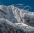 Tall glacial mountain (Unsplash).jpg