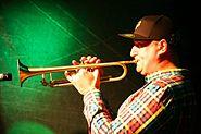 Tallinn JazzON Festival 1