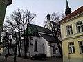 Tallinna Toomkirik 02.jpg