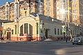 Tambov g sovetskaya 81.jpg