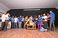 Tamil Wikipedia 10th year celebration 16.jpg