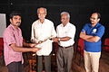 Tamil Wikipedia 10th year celebration 27.jpg